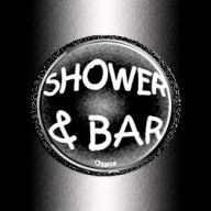 Logo Shower & Bar - Madrid Gay Cruising Club